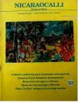 Primera edición publicado en agosto  de 1992