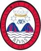 escudo-de-armas-de-rivascolor