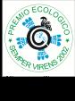 logo-nicaraocalli