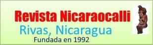 logo-nicaraocalli2o16